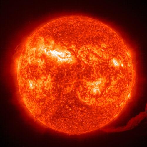 Ecco come la NASA pensa di raggiungere il Sole