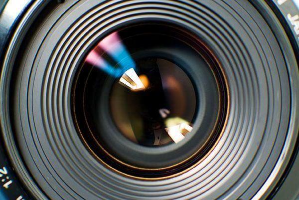 super fotocamera canon