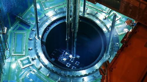 Russia: iniziata la costruzione del reattore nucleare di ricerca più potente al mondo