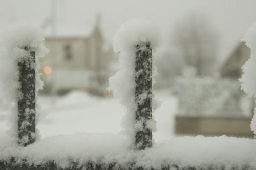 Neve-Chimica-3