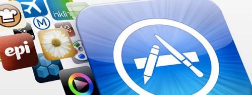 applicazione apple7