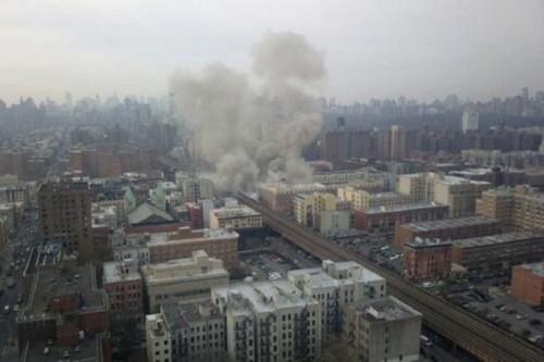 crolla palazzo new york