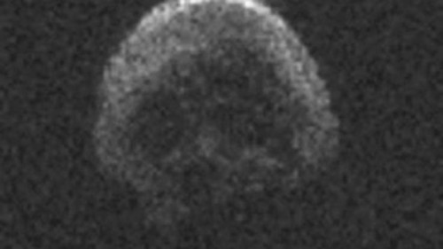 skull-asteroid-1-736x414