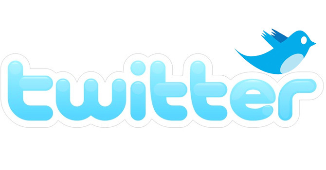 twitter limite novità caratteri