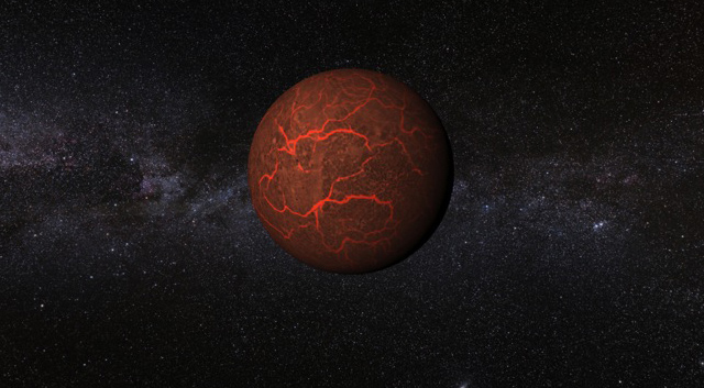 alpha centauri bb - 640×353