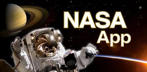 NASA_App_01
