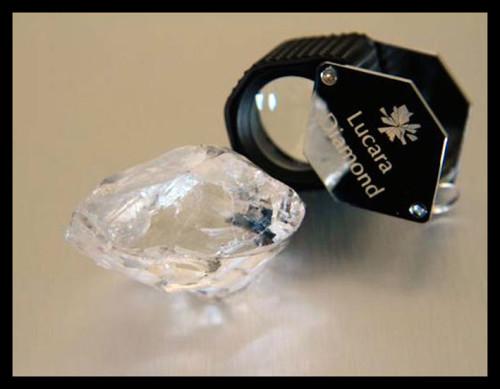 diamonds_lucara