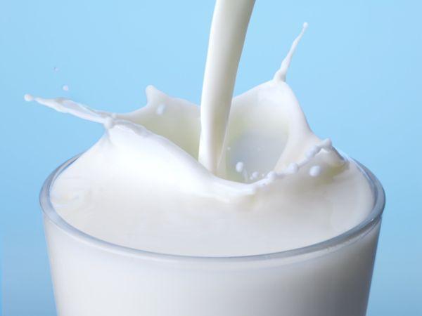 ipertensione latte