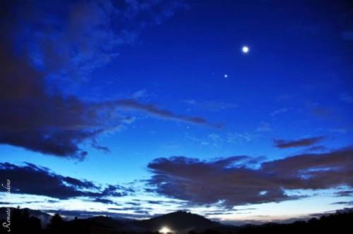 luna-venere-marte-giove-stamani--foto-di-renato-cittadino-3bmeteo-67488