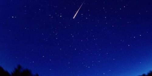meteore_draconidi