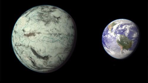 pianeta-vicino