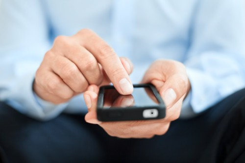 Privacy sempre più a rischio con gli smartphone