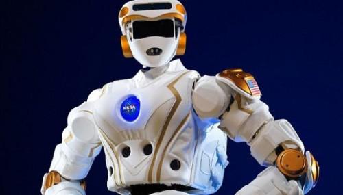 robot_nasa