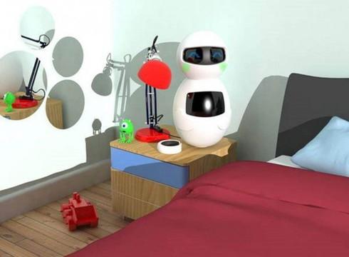 robot_you