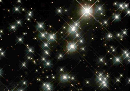 stelle antiche 1