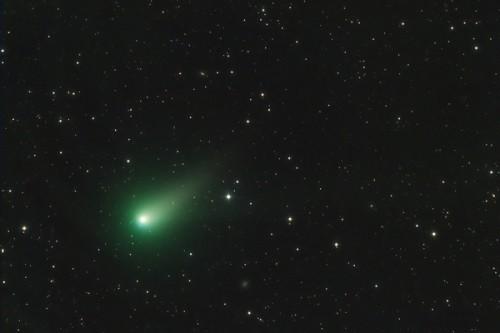 Comet_Catalina