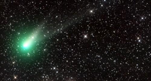 Cometa_Catalina
