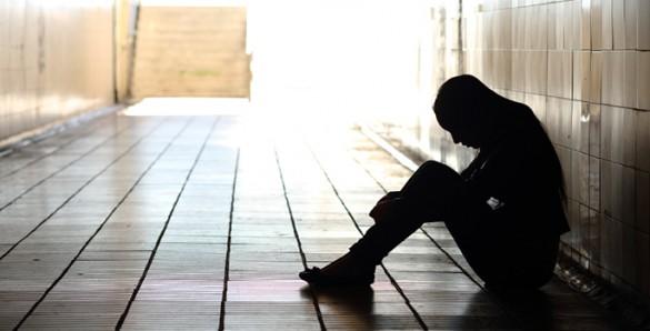 depressione disabilità