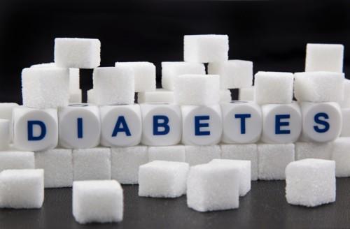 diabete _ fonte