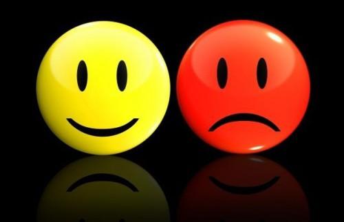 felice-infelice