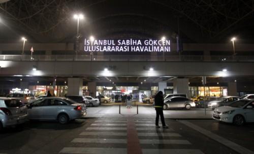 istambul areoporto esplosione