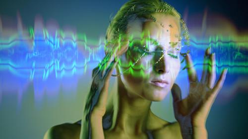 neuroni_musica1