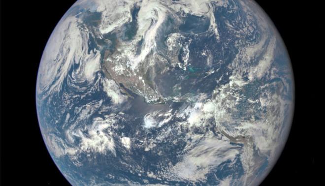 antropocene era geologica