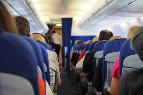 germi aerei