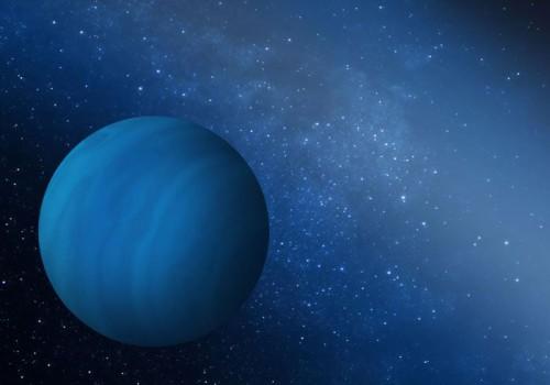 pianeta sistema solare