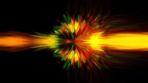 telestraporto quantistico