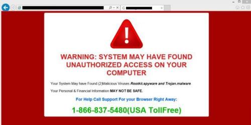 virus google chrome