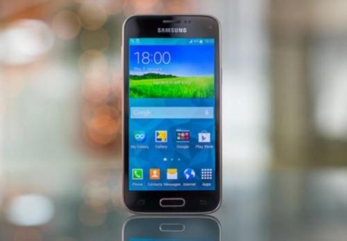Data di uscita Samsung Galaxy S7 mini presentazione ufficiale, caratteristiche e rumors