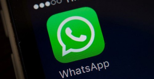 Whatsapp news marzo 2016 rumors sicurezza potenziata, Open Whispers per chiamate vocali