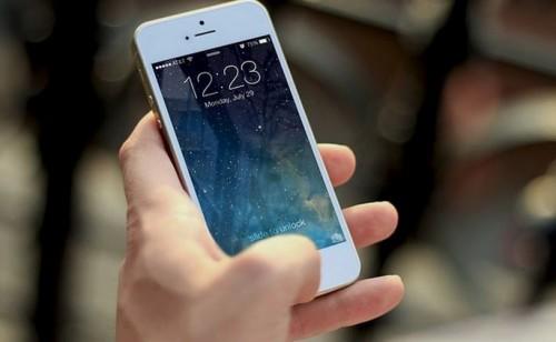 iphone 7 news e rumors, caratteristiche smartphone 2016