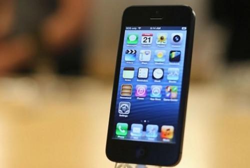 iphone mini se e ipad air 3