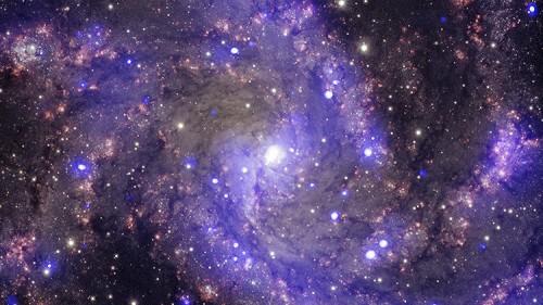 muraglia galattica