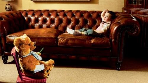 psicologo-infantile-on-line-730x410