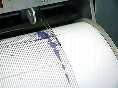 sciame sismico roma