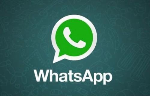 whatsapp caratteristiche aggiornamento, invio pdf