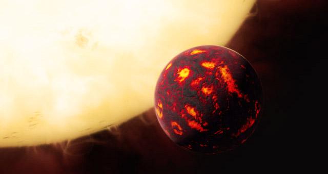 janssen pianeta
