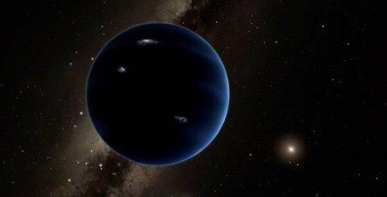 pianeta 9