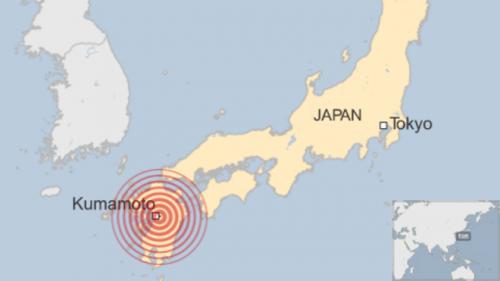 terremoto giappone 2