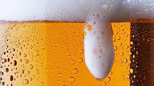birra cina