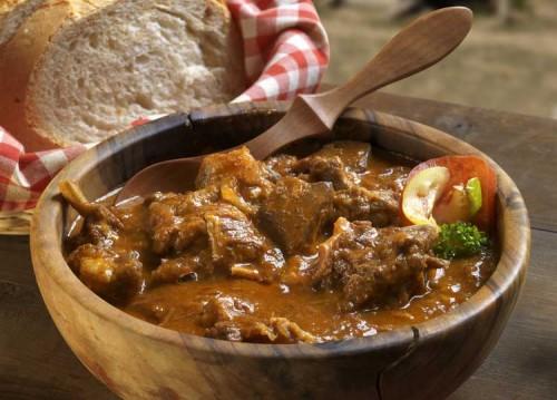 dieta medievale