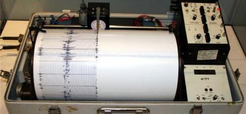 terremoto 24 agosto oggi