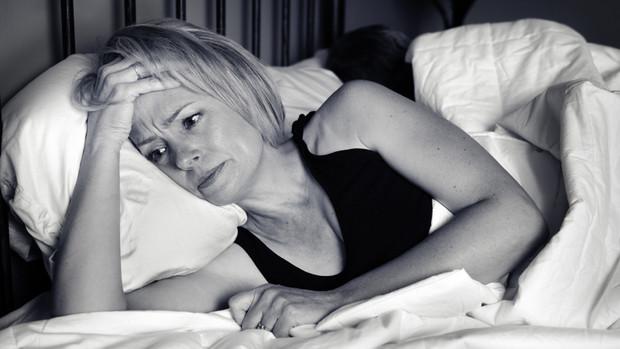 interruzioni del sonno