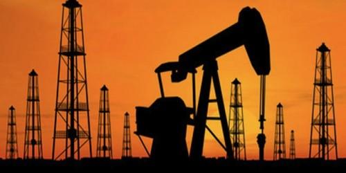 petrolio terremoto