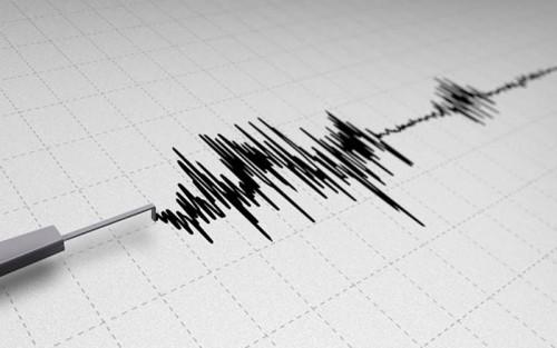terremoto 26