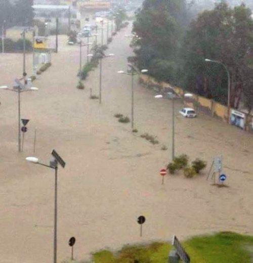 alluvione-augusta