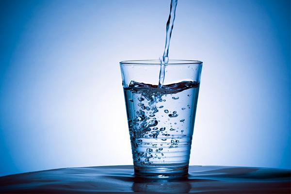 bere-acqua